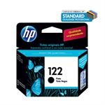 CARTUCHO HP 122 PRETO CH561HB 2 ML*