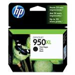 CARTUCHO HP 950XL PRETO CN045AL