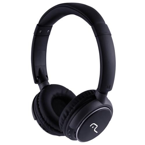 FONE OUVIDO MULTILASER HEADPHONE BLUETOOTH PH072