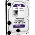 HD 1TB WESTERN DIGITAL PURPLE 7200RPM