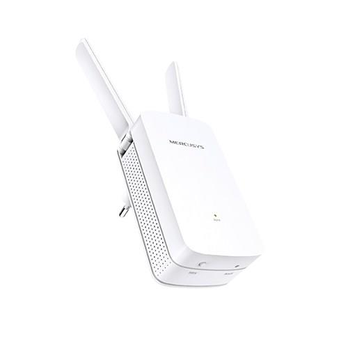 REPETIDOR MERCUSYS WIFI 300MBPS MW300RE