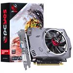 PLACA VIDEO 2GB PCYES RADEON R7 240 DDR5 128BITS