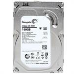 HD 160GB SEAGATE 7200RPM SATA