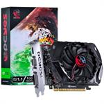 PLACA VIDEO 1GB PCYES GEFORCE GT730 DDR5 128BITS