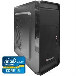 COMPUTADOR INTEL CORE I3 7350 HD 4GB 500GB